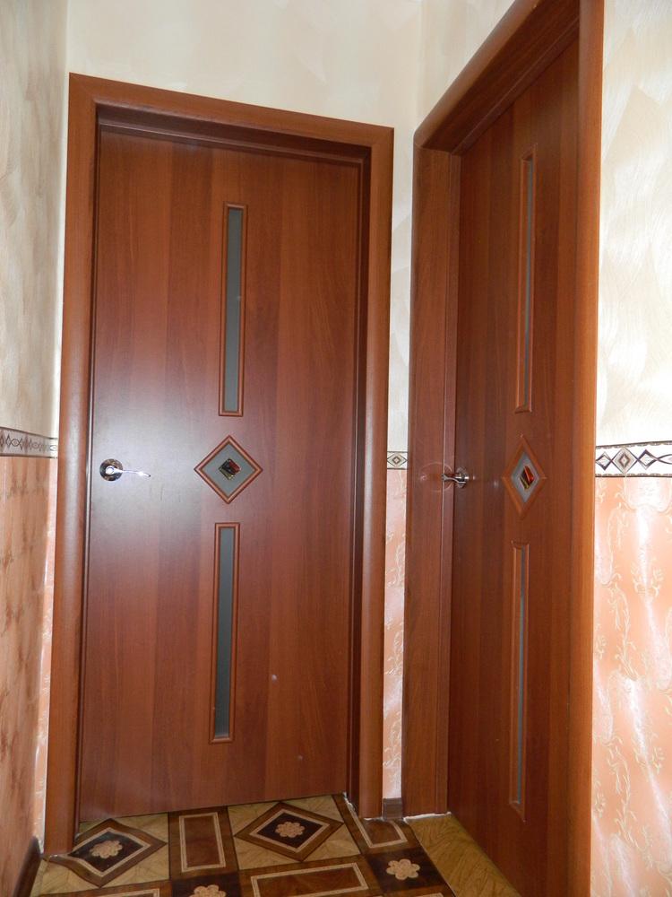 Открыть двери иркутск